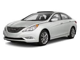 2011 Hyundai Sonata Price, Trims, Options, Specs, Photos, Reviews ...