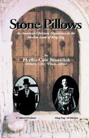 History of pillows Sofa 395053 Goodreads Stone Pillows By Phyllis Braunlich