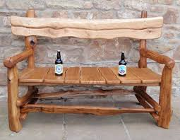 how to build rustic furniture. Making Rustic Furniture Modern Style How To Make With Diy Log Build T
