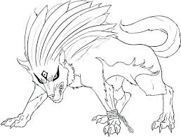 The Legend Of Zelda Coloring Pages Coloring Pages Coloring Pages