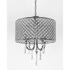 finest chandeliers