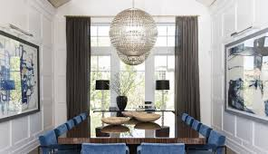 luxury lights above lighting chandelier room chandeliers ideas designer small design pendant lamps modern awesome dining