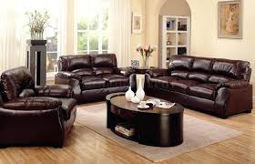 chocolate brown sofa living room ideas fresh living room medium size leather living room decorating ideas brown sofa clear chocolate chocolate brown couch