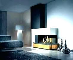 wall hang fireplace wall hanging fireplace electric wall hanging fireplace design ideas wall mounted electric fireplace