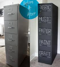 office designs file cabinet design decoration. Adorable Design Ideas Colored File Cabinet 1000 About Paint Cabinets On Pinterest Painted Office Designs Decoration