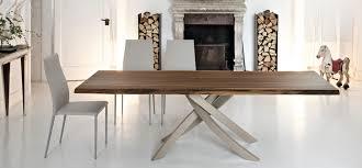 dellarobbia sofas san francisco nicoline italian leather sofas bontempi artistico table solid walnut