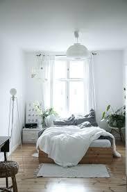 Deko Schlafzimmer Ideen Schlafzimmer Ideen Deko Ideen Schlafzimmer