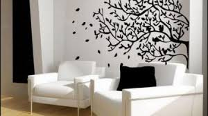 Small Picture Walls By Design House Lines