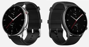 Battle for your wrist: <b>Amazfit GTR</b> 2 versus <b>Amazfit GTR</b> 2e ...
