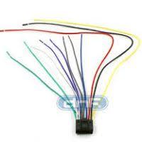 wiring diagram kenwood kdc 7070r wiring diagram for you • kenwood kdc 115s wiring diagram wiring diagram and schematics rh wiring wikidiy co kenwood kdc car