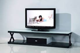 Living Rooms With Tv With Living Room  Modern Living Room Tv - Living room tv furniture