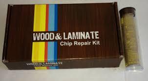 repair s repairing leather vinyl tile wood fabric cars 8 wood laminate repair kit