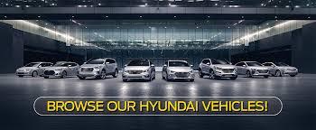 porter auto group nissan chevy hyundai infiniti ford dealerships in delaware porter dealership