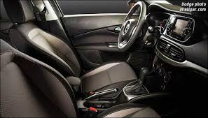 2018 dodge neon usa. simple neon front seats with 2018 dodge neon usa i