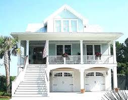 beach cottage house plans cottage house plans with garage narrow lot beach house plan beach cottage beach cottage house plans