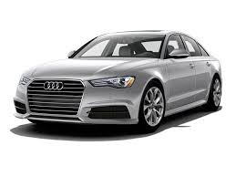 2018 audi 16. contemporary audi 2018 audi a6 sedan brilliant black black  daytona gray pearl  effect  throughout audi 16 u