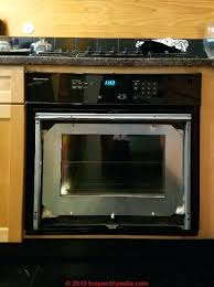 tempered glass for oven door heat resistant replacement