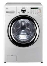 lg washer and dryer. lg wm3987hw 4.2 cu. ft. front load washer/dryer combo factory refurbished (for usa) lg washer and dryer