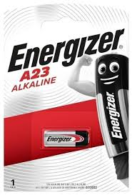 <b>Батарейка</b> Energizer <b>A23</b> — купить по выгодной цене на Яндекс ...