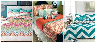 Wonderful There Is No Excuse For You To Miss The Chevron Bedding Set In Your Drab  Bedroom. To Decorate Your Room By Using Chevron Bedding Is Much Easier Than  Using ...