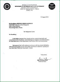 Resignation Letter Sample Effective Immediately.134366423.png ...