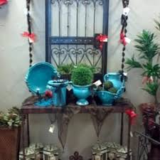 Accents Home Decor And Gifts Accents Home Decor Gifts Flowers Gifts 100 Westgate Pkwy 15