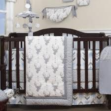 infant crib sets rustic crib bedding elephant nursery bedding girl dinosaur crib bedding teal and gray baby bedding