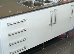 decoration modern bathroom drawer pulls 8 kitchen cabinet hardware ideas for regarding knobs idea 5