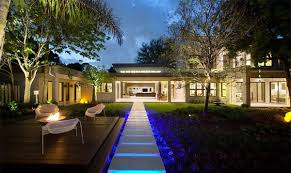 house outdoor lighting ideas. Outdoor Lighting Ideas For House With Patio