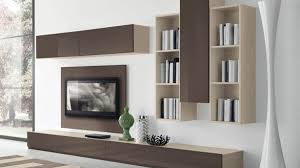 Small Picture Free Contemporary Awesome Wall Cabinets For Living Room