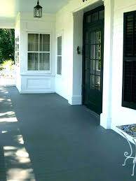 painted concrete porch floors painting floor ideas photo 9 of best outside painted concrete porch