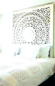white wooden wall decor whitewashed framed wood