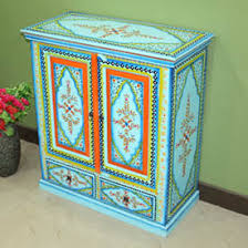 hand painted furnitureWonderful Ideas Hand Painted Furniture Plain Amazing Hand Painted