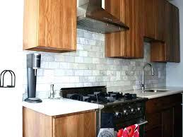 kitchen backsplash stone grey stone grey kitchen best gray tile ideas white kitchen with grey stone dark gray grey stone kitchen backsplash stacked stone