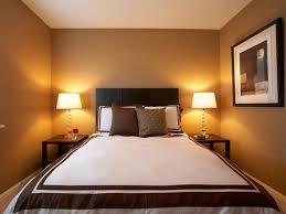 color in interior design color in interior design interior design
