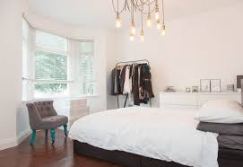 Decorate Your House How To Decorate With White In Every Room Of Your House The Made