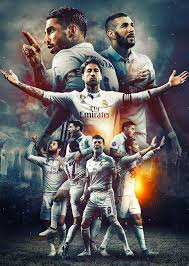 Here you can find the best real madrid wallpapers uploaded by our community. Real Madrid Wallpaper 2019 Players