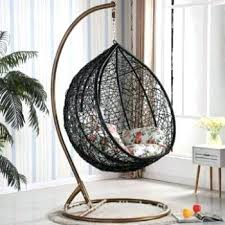 indoor chair hammock round swing chair hanging chair hammock indoor outdoor use diy indoor hammock chair