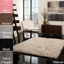 5 x 5 rug. Awesome 75 Best Area Rugs Images On Pinterest Usa Contemporary Rug Inside 5 7 Modern X