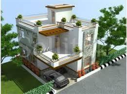 45821 how to design your dream home homemade ftempo october 2018 design your dream house