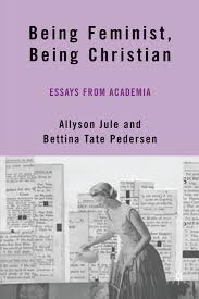 essays on christianity essays on the social gospel christian  com being feminist being christian essays from academia com being feminist being christian essays from academia