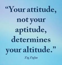 Zig Ziglar Quotes Cool 48 Great Inspirational Quotes By Zig Ziglar