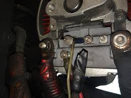 alternator issues windsor forums click image for larger version 0902 jpg views 161 size 282 8