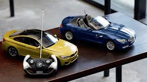 carsguide s 10 fantastic family gifts for car