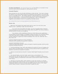 Job Accomplishments List Resume Sample Accomplishments Examples Valid Resume Sample For