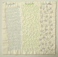 235 best QUILTS - Free motion quilting images on Pinterest ... & 10 Free-motion Quilting Tips from Frieda Anderson Adamdwight.com