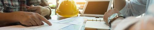 Estimating Job Estimating And Job Costing Software For Builders Buildlogic