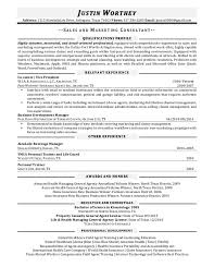 ... Falsifying Resume by Insurance License Insurance Companies ...