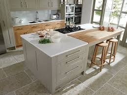 wooden furniture for kitchen. Modern Classic Or Contemporary Designer Kitchen Furniture The Manchester Kitchens Wooden For