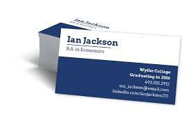 Graduate Student Business Cards Magdalene Project Org